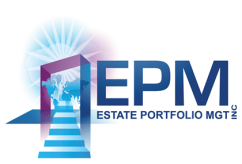 Estate Portfolio Management, Inc.